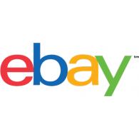 https://botw-pd.s3.amazonaws.com/styles/logo-thumbnail/s3/042013/ebay_logo.png?itok=QLz1bS2p