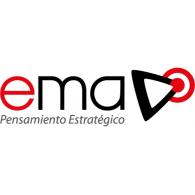 Logo of EMA Publicidad S.A.S.