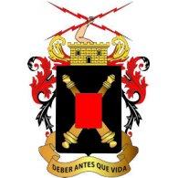 Logo of Artilleria Colombiana