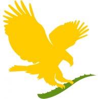 Logo of Forever