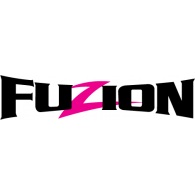 Logo of Fuzion