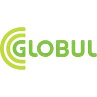 Logo of Globul