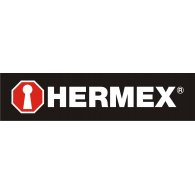 Logo of Hermex