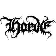 Logo of Horde