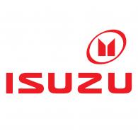 Bildergebnis für isuzu logo