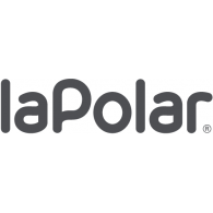 Logo of La Polar