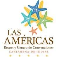 Logo of Las Americas Resort y Centro de Convenciones