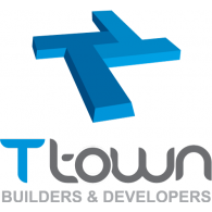 Logo of Ttown builders
