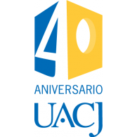 Logo of Universidad Autónoma de Ciudad Juárez