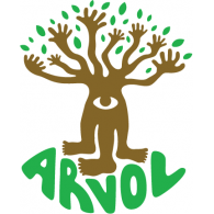 Logo of Arvol