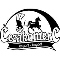 Logo of Cezakomerc