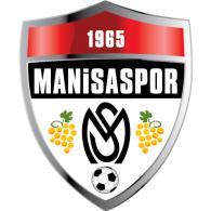 Logo of Manisaspor