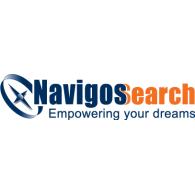 Logo of Navigos Search