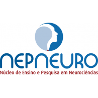 Logo of Nepneuro