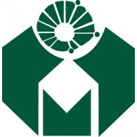 Logo of Faculdade de Ciências Médicas UNICAMP