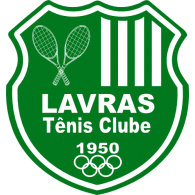 Logo of Lavras Tênis Clube (LTC)