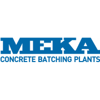 Logo of Meka