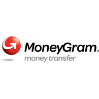 Vector Download And Moneygram World™ Brands Logos Logotypes Of The