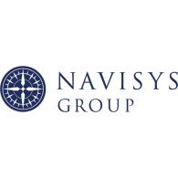 Logo of Navisys Group