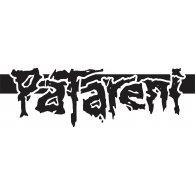 Logo of Patareni