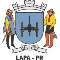 Logo of Lapa - PR