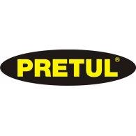 Logo of Pretul
