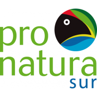 Logo of Pronatura