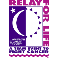 relay for life brands of the world download vector logos and rh brandsoftheworld com relay for life logo svg relay for life logo 2018