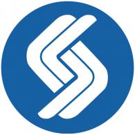 Logo of SEIRE