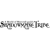 Logo of Shadowmane Tribe