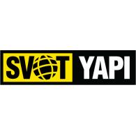 Logo of SVOT YAPI