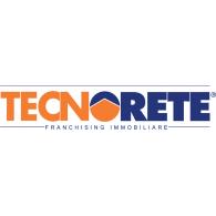 Logo of Tecnorete