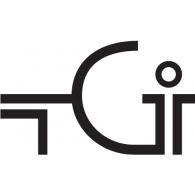 Logo of Taller Gráfico de INFOTEP