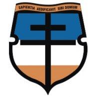 Logo of Universidad Católica de colombia