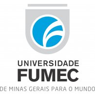 Logo of Universidade FUMEC