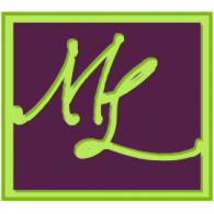 Logo of Memory Lane