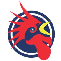 Logo of Glas Naroden