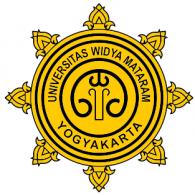 Logo of Universitas Widya Mataram Yogyakarta