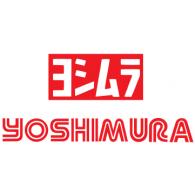Logo of Yoshimura