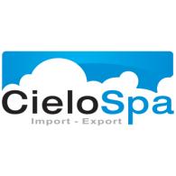 Logo of Cielo Spa