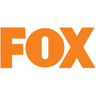Logo of Fox