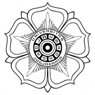 Logo of Universitas Gadjah Mada
