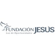 Logo of Fundacion Jesus