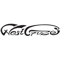 Logo of West Cruze