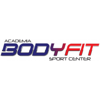 Logo of Academia Body Fit