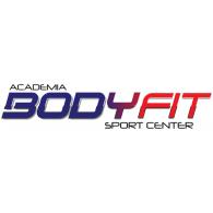 Logo of Academia Body Fit