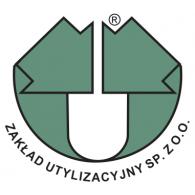Logo of Zakład Utylizacyjny Gdańsk