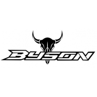 Logo of Byson