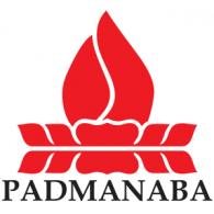 Logo of Padmanaba