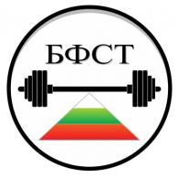 Logo of BFST